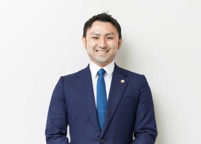 弁護士瀧柳宏